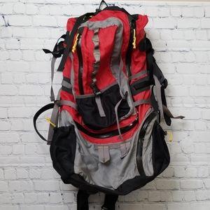 Cabelas backpack